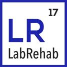 labrehab_logo_s