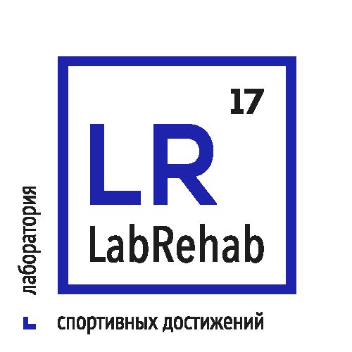 logo_blue_500