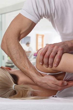 Остеопатия в LabRehab